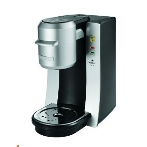 This has transformed my life and all the people around me.  They will tell you, life is better when I get my coffee in the morning!Servings Coffee, Coffee Bvmc Kg2 001, Coffee Maker, Bvmc Kg2 001 Single, Brew Technology, Maker Power, Coffe Bvmckg2001, Keurig Brew, Single Servings