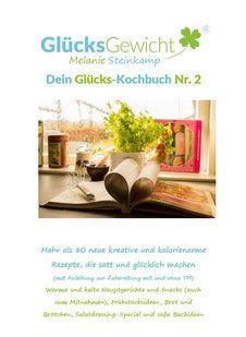 Kochbücher zum Download oder als gedruckte Version jetzt im Angebot. Alle Rezepte mit Bildern, Kalorien- und Nährwertangaben, Alle Zubereitungsschritte sind für die Zubereitung mit und ohne Thermomix angegeben