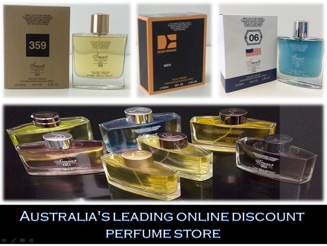 Smart Collection Australia Why You Should Buy Perfume Online In 2020 Buy Perfume Online Perfume Online Perfume