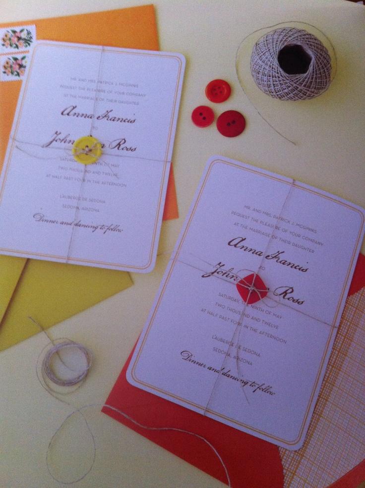 Wedding invitations Crafty DIY 9 best Camo