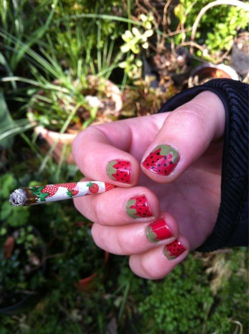 smoking paper online buy