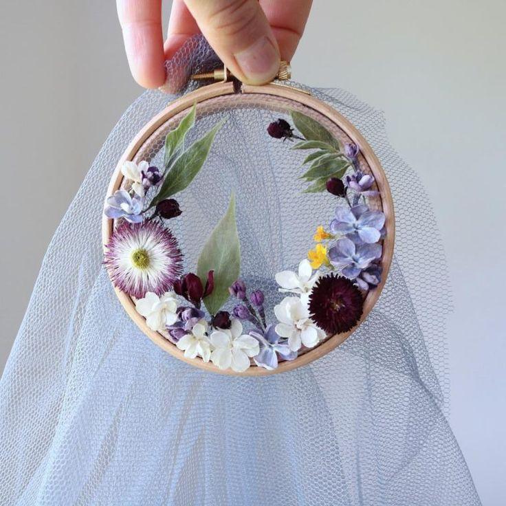 73 best DIY   Stickrahmen - Embroidery Hoop images on Pinterest ...