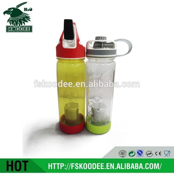 Deportes botella de agua de plástico, Powerade bebida deportiva botella de agua-imagen-Tazas/Mugs/Tarros-Identificación del producto:60183111900-spanish.alibaba.com
