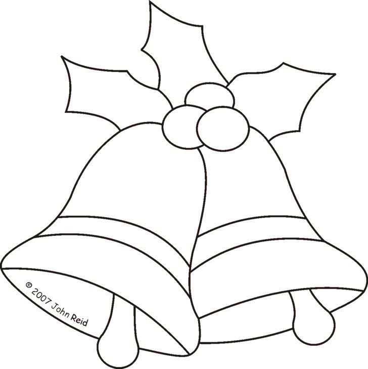 Best sg christmas patterns images on pinterest