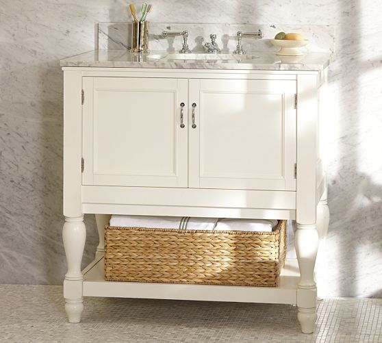 17 Best Images About Basement Bathroom Vanity On Pinterest Lucca Homesteads And Powder Rooms