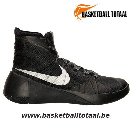 Koop branded basketbalschoenen online op Basketball Totaal. Wij bieden basketbalschoenen van topmerken als Nike, Adidas, tegen een betaalbare prijs. Plaats nu uw bestelling.
