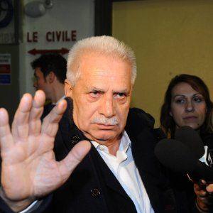 """Lombardia: #Antinori #cacciato #dall'aula perché disturba il processo: """"Toghe talebane"""" (link: http://ift.tt/2i5bTTC )"""