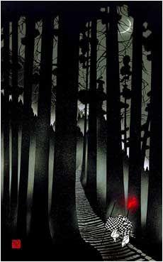 Masayuki MIYATA forest1.jpg (230×369)