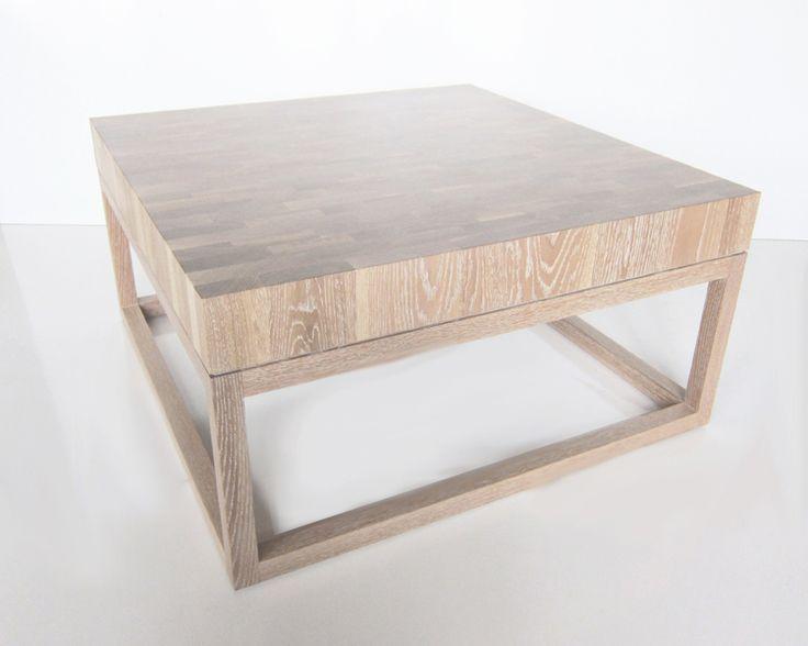 KWH Furniture