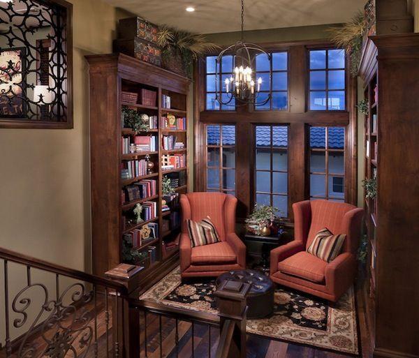 17 Best Images About Bookshelves Reading Places On: 17 Best Images About BOOKSHELVES On Pinterest