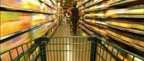 Fai la Spesa? Cosa ti Nasconde Il Tuo Supermercato