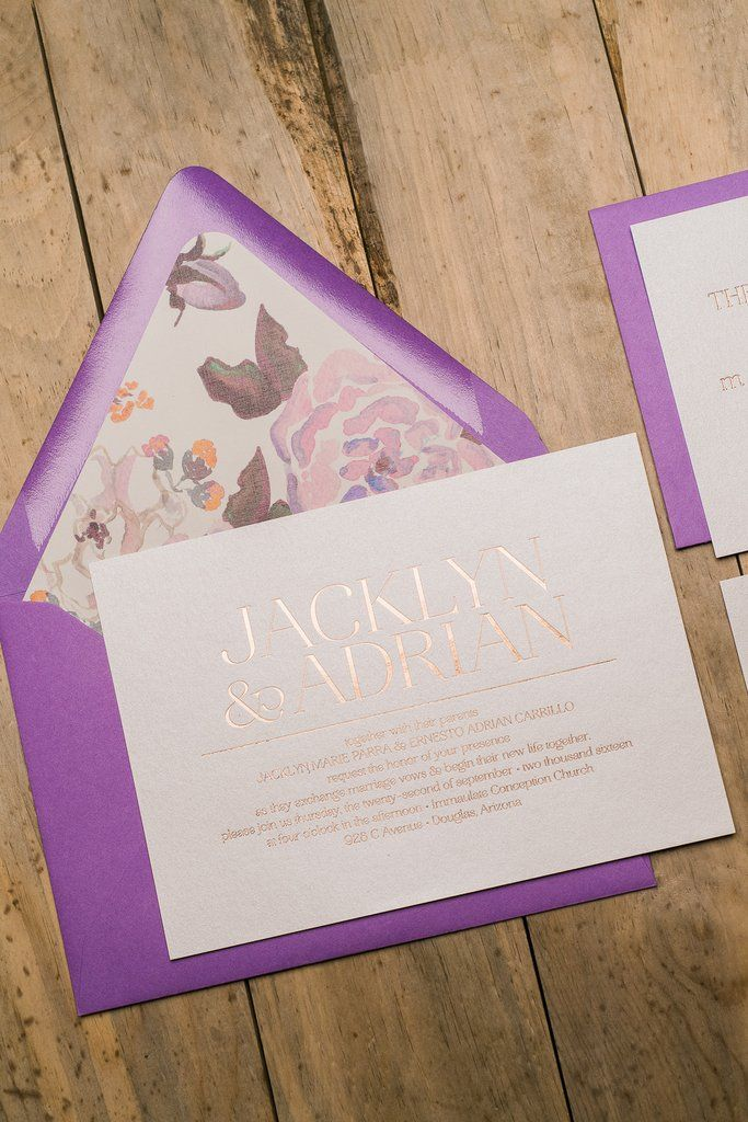 199 best Perfect Purple Weddings images on Pinterest | Lilac ...