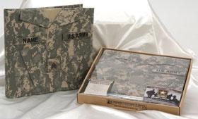 Army uniformed scrapbookArmy Uniforms, Army Scrapbook Ideas, Army Wife, Army Life, Army Memories, Guest Book, Favorite Scrapbook, Scrapbook Album, Uniforms Scrapbook