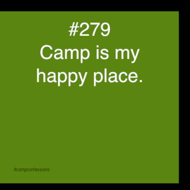 Camping Quotes Funny: 51 Best Images About Camping Humor On Pinterest