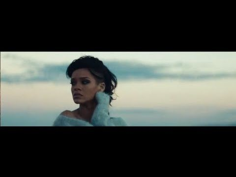Video Estreno Rihanna – Diamonds | Cachicha.com