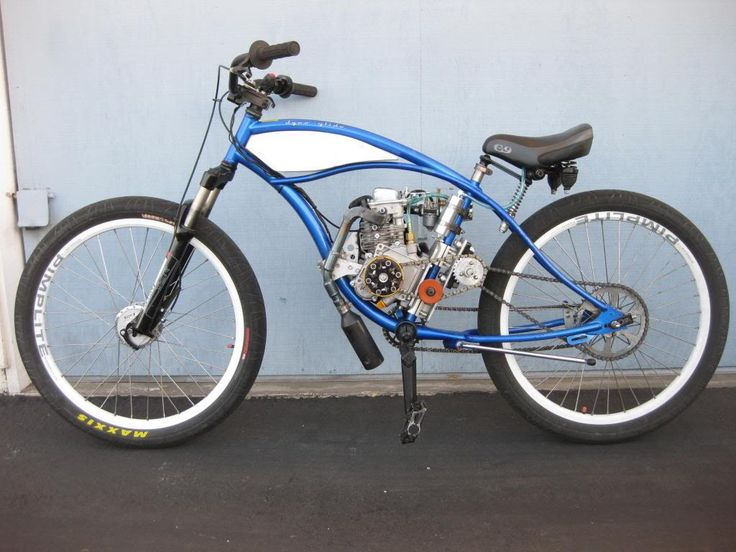 Sat April 13th 2013 is the Next SoCal Motor Bicycle Racing Event - Page 15 - Motorized Bicycle Engine Kit Forum