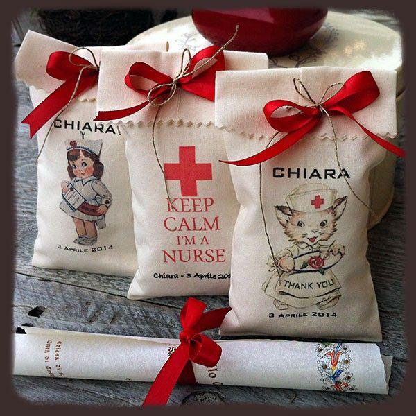 Oltre 25 fantastiche idee su laurea in infermieristica su for Laurea in design