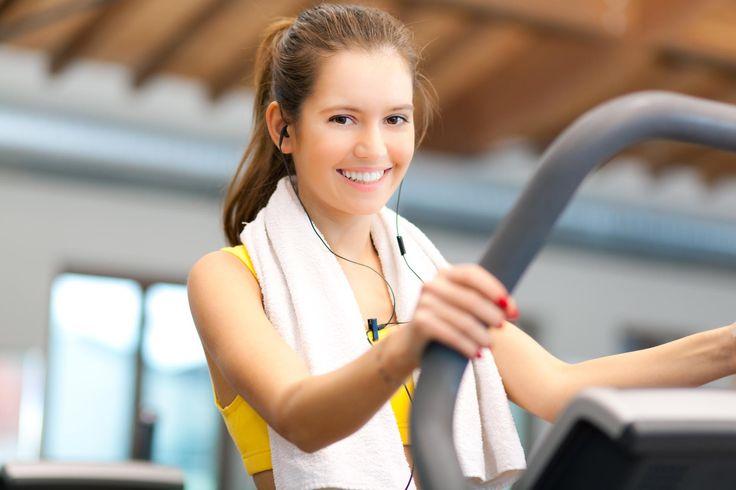 Trouvez votre entraînement :Perte de poids d'environ 3 à 5kg en marchant sur un tapis de course, 2 séances par semaine pendant 10 semaines.
