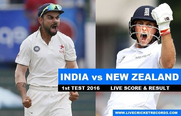 New Zealand 1st Test Team against India - http://www.tsmplug.com/cricket/new-zealand-1st-test-team-against-india/