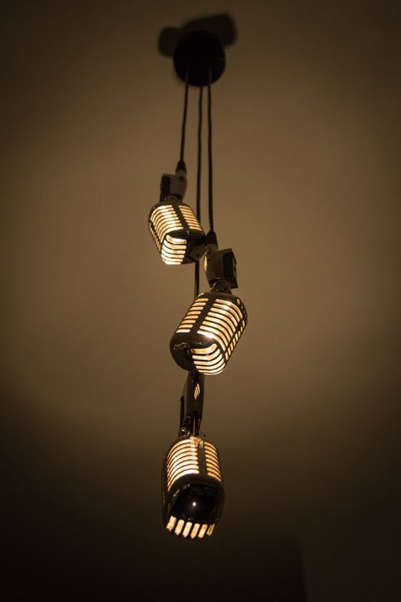 fancy lighting. Gorgeous Vintage Style Suspension Lamps For Your Bedroom Fancy Lighting C