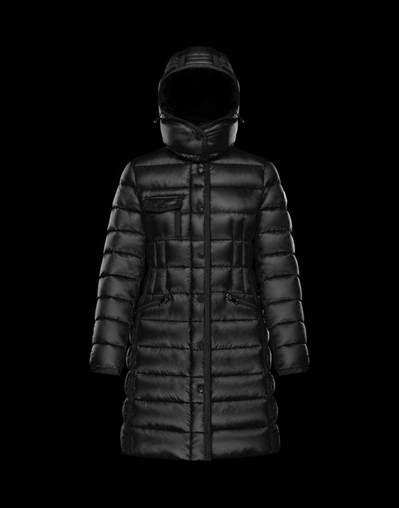 moncler outlet official site