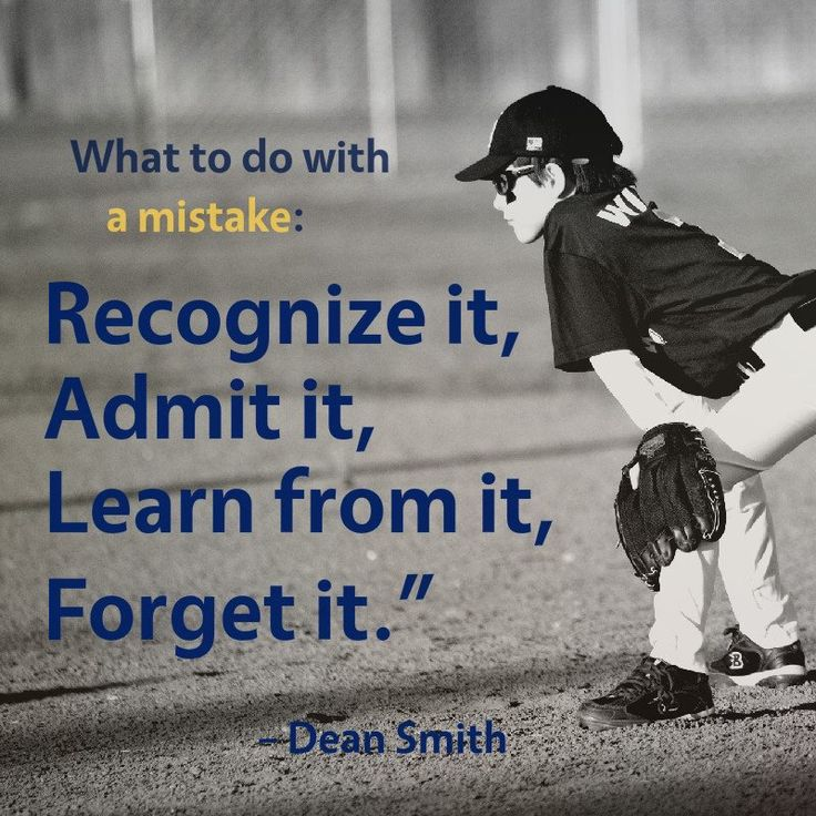 Motivational Quotes For Sports Teams: 25+ Best Famous Baseball Quotes Ideas On Pinterest