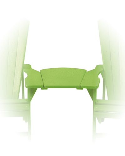 Plastic Products Inc. Specializing In The Manufacturing Of Recycled Plastic  Lumber And Outdoor Furniture.