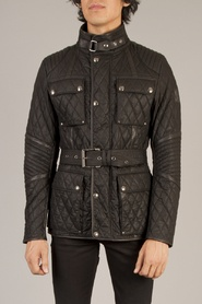 Belstaff Jacket Stourbridge