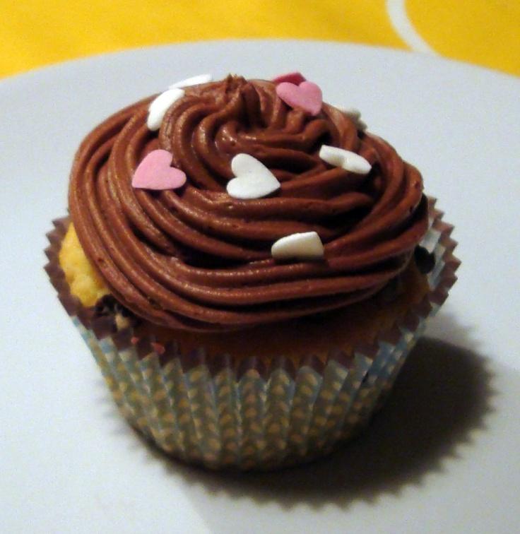 10 cupcakes
