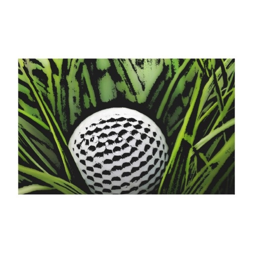Office Pictures For Walls Golf: 1000+ Images About Grant On Pinterest