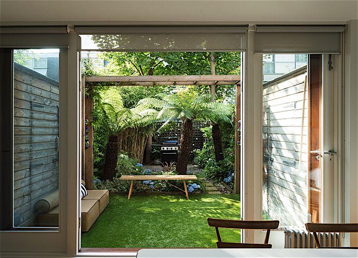 912 best Garden images on Pinterest Garden ideas Gardening and