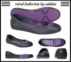 Afbeeldingsresultaat voor adidas ballerina