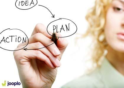 #businessplan #azienda #plan
