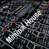 https://soundcloud.com/alfio-rapiix-bulla/dj-rapiix-dream-team-some-slip Dj RapiiX-Dream team & Some slip-Mash-up (Club Mix) by Dj RapiiX on SoundCloud