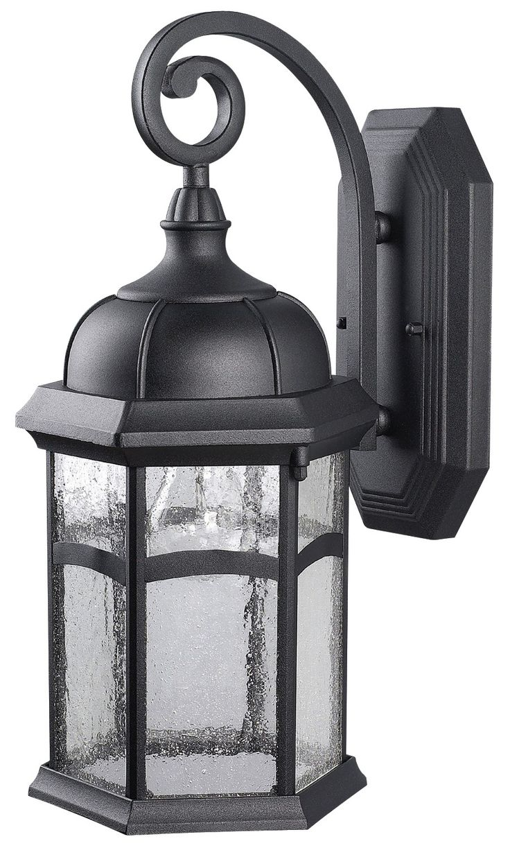 best Curb Appeal images on Pinterest Light fixtures All alone