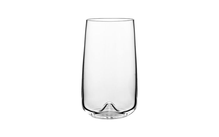 Long Drink Glass | Exclusive, elegant glass