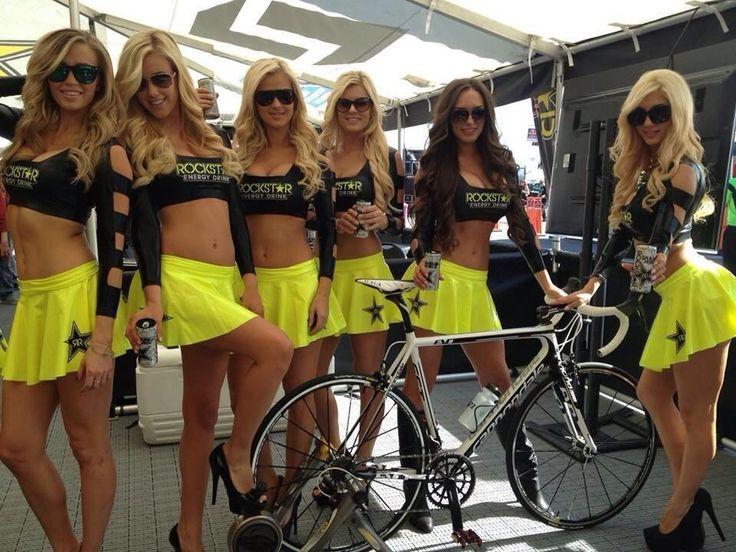 Cannondale girls | Life Style | Pinterest | Girls