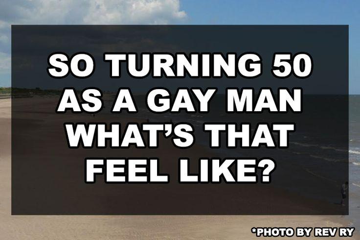 gay bare as fucking
