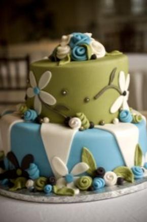 Yum! Bakery Kakes by Karen