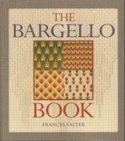 The Bargello Book
