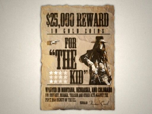 Book Cover Artist Wanted : Best wanted posters images on pinterest book cover art