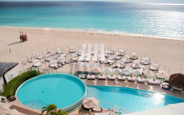 Best 25 Cancun Hotel Zone Ideas On Pinterest Cancun