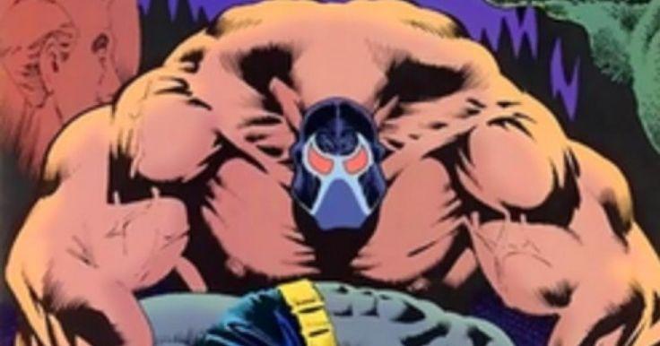 La muerte de Superman y la caída del murciélago marcaron época en los comics americanos, ya que esto inició un boom en el mercado de la historieta occidental. Ambos títulos de DC comics, ponían como tema principal la vulnerabilidad de sus dos personajes más famosos. Batman y Superman sufrían tremendas derrotas ante sus adversarios, lo cual renovó el interés del público en los comics americanos. Y aunque estas derrotas no fueron permanentes, tuvieron el suficiente impacto para devolver a los…