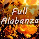 Full Alabanza - Música Online - Música Cristiana - www.cristiana.fm   Abre Mis Ojos, Somos El Pueblo De Dios, Te doy Gloria, Es Tiempo, En los montes, en los valles