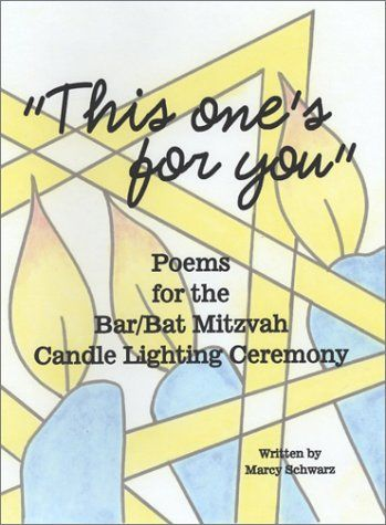 The Bar Mitzvah and Bat Mitzvah candle lighting ceremony can be a minefield if you do not plan it correctly.  sc 1 st  Pinterest & Best 25+ Candle lighting ceremony ideas on Pinterest | Fancy photo ... azcodes.com