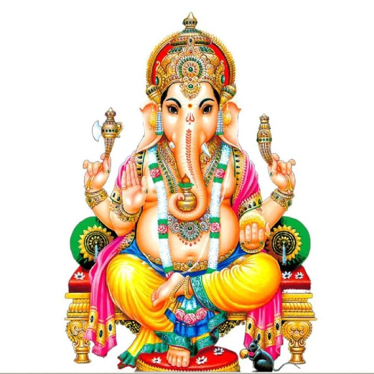 Ganesh Wallpapers HD Screenshot Ganesh Pinterest Ganesh