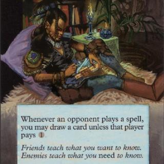 Magic cards at StarCityGames.com!
