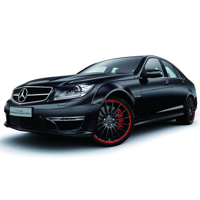 Mercedes-Benz C63 AMG Performance Studio Edition CarMercedes-Benz C63, Cars, C63Amg, Studios Editing, Mercedes Benz C63, Merc Benz, C63 Amg, Amg Performing, Performing Studios