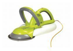 Elektrické nožnice Garden Groom MIDI #Tiendask #zahrada