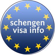 How and Where to apply for a Schengen Visa?